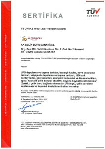 ts-ohsas-18001-2007_k-tr