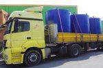 turkiye-petrolleri-mayi-tanklari-003_b