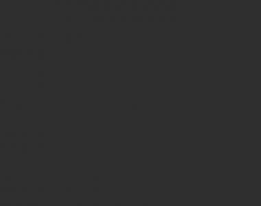 10 ADET ADR Lİ 47 M3 LPG TANKI